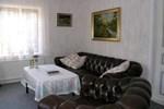 Апартаменты Holiday home Pl. Tibro