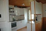 Holiday home Hemmingstorp Mariestad