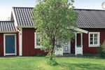Апартаменты Holiday home Grannäs Moen Ambjörnarp