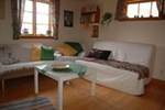 Апартаменты Holiday home Lisen Gårdsjö