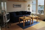 Апартаменты Holiday home Krokavägen Sjövik