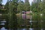 Апартаменты Holiday home Brännabbenvägen Tollered
