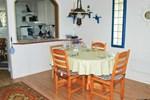 Holiday home Sundsören Villa Tuna Mariestad