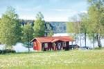 Апартаменты Holiday home Sjövik Ronnaväg Gällstad