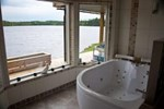Апартаменты Holiday home Solvik Ambjörnarp