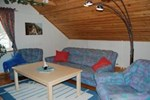 Апартаменты Holiday home Gårhultstorp Tidaholm