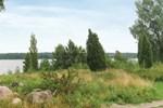 Апартаменты Holiday home Äleviken Mariestad