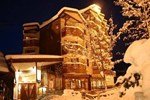 Отель Madame Vacances Hotel Le Montana