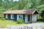 Апартаменты Holiday home Hällesdalen Svenshögen
