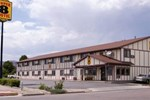 Отель Super 8 Motel - Canon City