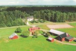 Апартаменты Holiday home Gundlebo Vänersborg II