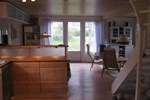 Апартаменты Holiday home Alnäsvägen Sydkoster