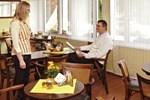 Отель ibis Paderborn City