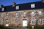 Апартаменты Gîte la Vieille Foulonnière