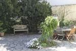 Апартаменты Gite des Roses