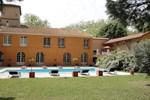 Гостевой дом La Gourgasse Vieille