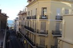 Appartement Stanislas