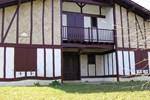 Апартаменты Maison Gan Eden