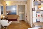 Guest House Le 44