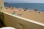 Appartement Corse Azur