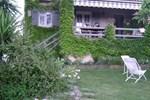 Гостевой дом Mare Monti