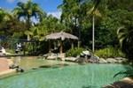 Отель Port Douglas Plantation Resort