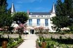 Отель Castel Peyssard