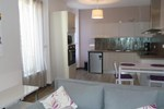 Апартаменты Appartement Rodez Centre