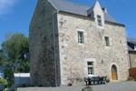Апартаменты Gîte De Kerdaniel