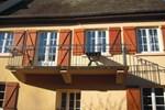 Апартаменты Gîte du Moulin
