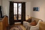 Апартаменты Bluebird