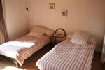 Апартаменты Gite Cortal
