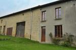 Апартаменты Maison Chartier
