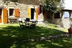 Мини-отель Weekend en Provence