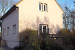 Апартаменты Gite De Beauregard