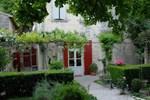 Мини-отель Le Richelieu