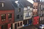 Гостевой дом Les Charmettes