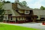 Отель Comfort Inn Cherokee