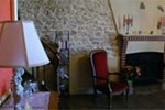Мини-отель Domaine de Violaine