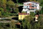 Апартаменты Villa Le Petit Nice