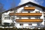 Гостевой дом Haus Schönjochl