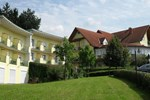 Отель Panoramahof Ziegler