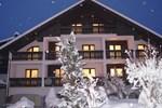 Отель Der Tröpolacherhof Hotel & Restaurant