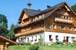 Отель Holdhof