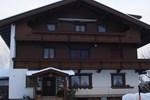 Апартаменты Apartment Bischofer