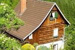 Апартаменты Ferienhütte Nationalpark Kalkalpen