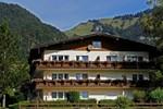 Апартаменты Tirolerhaus