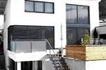 Апартаменты Lux Alpinae