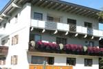 Отель Haus Margit