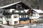 Отель Saumerhof - Fam. Trinker Marion und Wolfgang